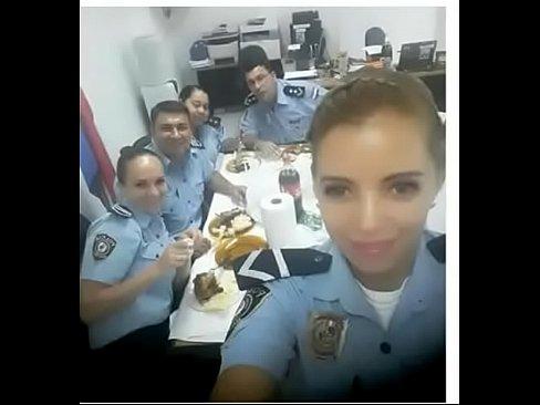 Policial boqueteira caiu na net mamando o delegado link completo: https://adflyk.com/xC2d