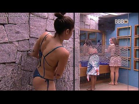 Porno brasileiro flagra no bbb      –     videosdesuavizinha.com