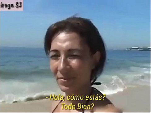 Liah de Brasil, buenota