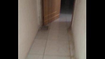 Marido filmou a chegada em casa e veja o que encontrou