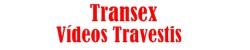 Transex Porno Online